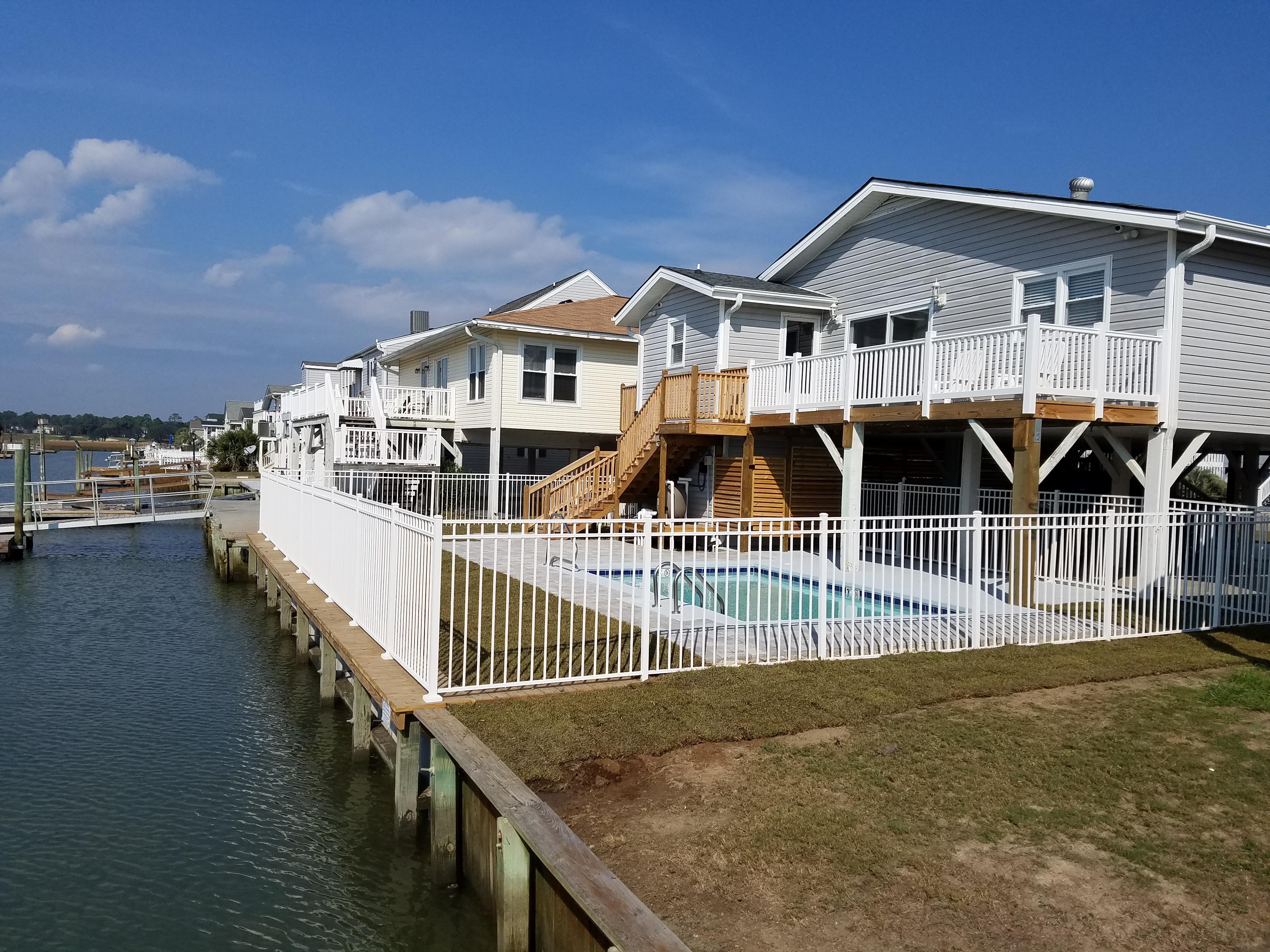 Wonderful Myrtle Beach House Rentals Photograph Home Gallery Image And Wallpaper